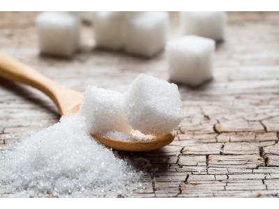 Сахарная брага! Секреты и советы!