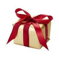 Подарочные наборы, атрибутика