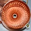 Аламбик классика паянный20 литров