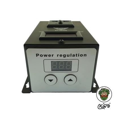 Регулятор мощности (10 кВт) серия Home