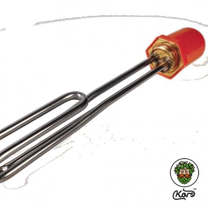Электрический тэн(2кВт)