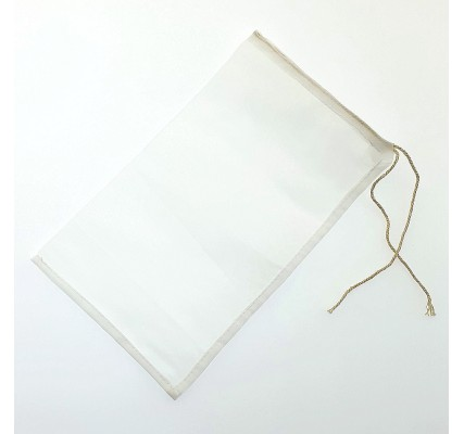 Нейлоновый мешочек для настоек