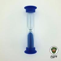 Часы песочные (3минуты)
