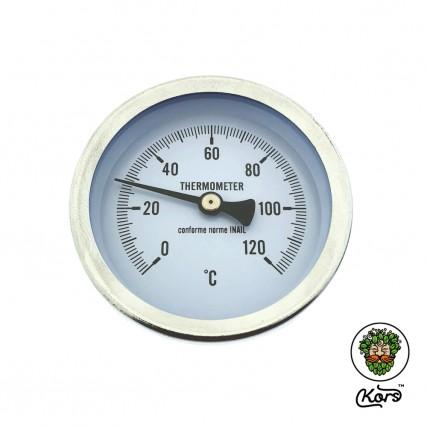 Термометр механический «Стеклоприбор»