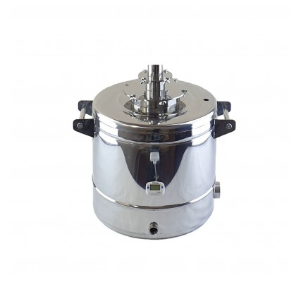 Куб для самогонного аппарата  Kors Classic  27 литров