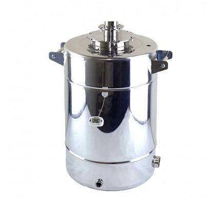 Куб для самогонного аппарата Kors Classic  47 литров