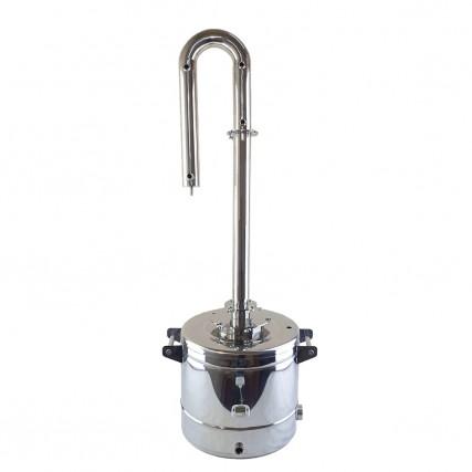 Аппарат Kors Silver Optimal 27 литров