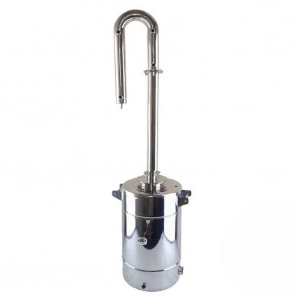 Аппарат Kors Silver Optimal 47 литров